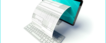 Mercurius en e-invoicing